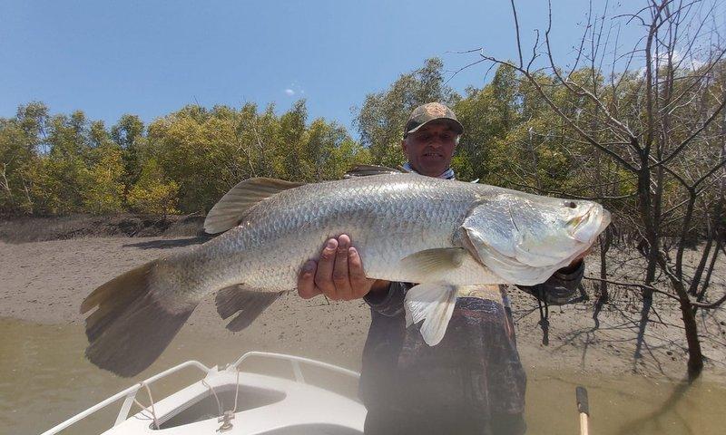 Fishing Australia.jpg