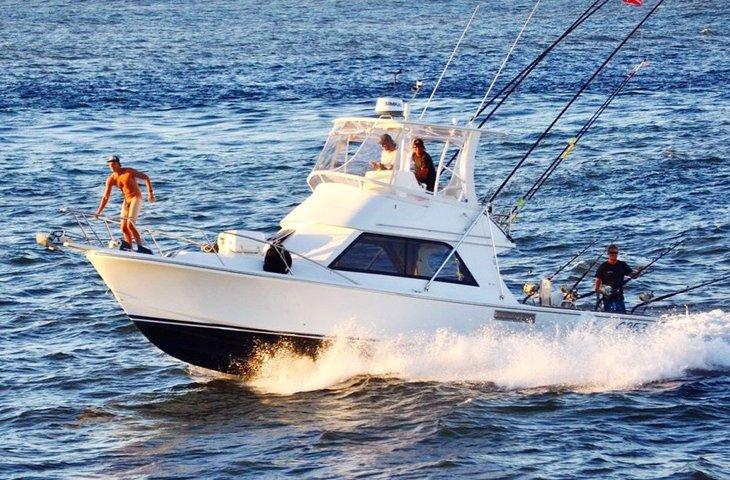 Fishing Australia 1.jpg
