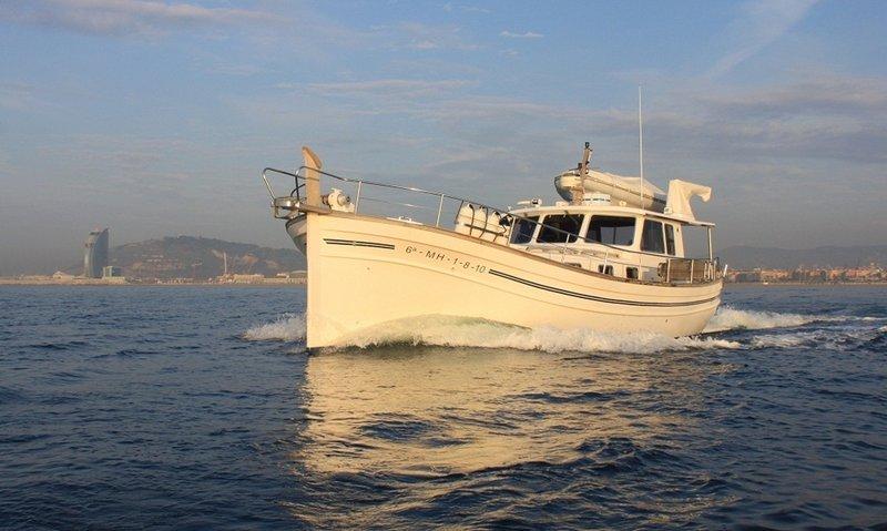 Fishing Boat Barcelona.jpg
