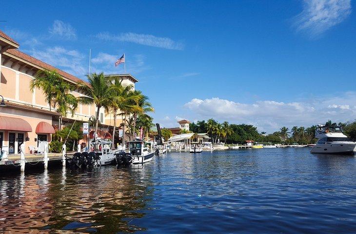 Florida Keys BP .jpg