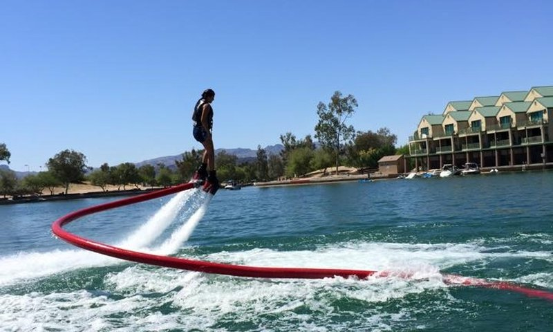 Flyboard Lake Havasu.jpg