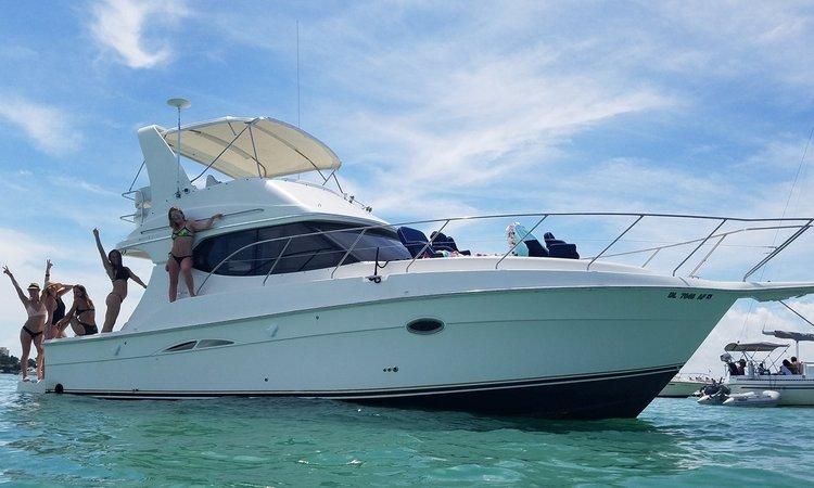 Fort Lauderdale Bachelorette Yacht Charter.jpg