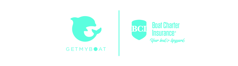 GetMyBoat x BCI Smaller.png