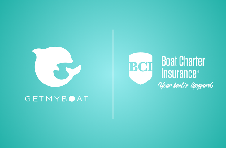 GetMyBoat x BCI copy.png