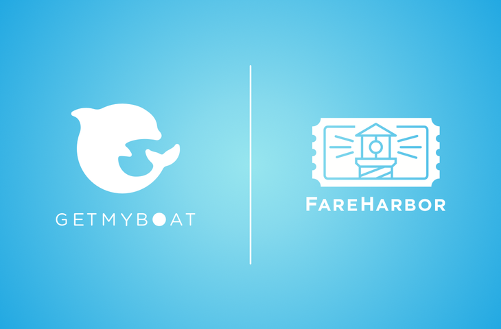 GetMyBoat x FareHarbor.png