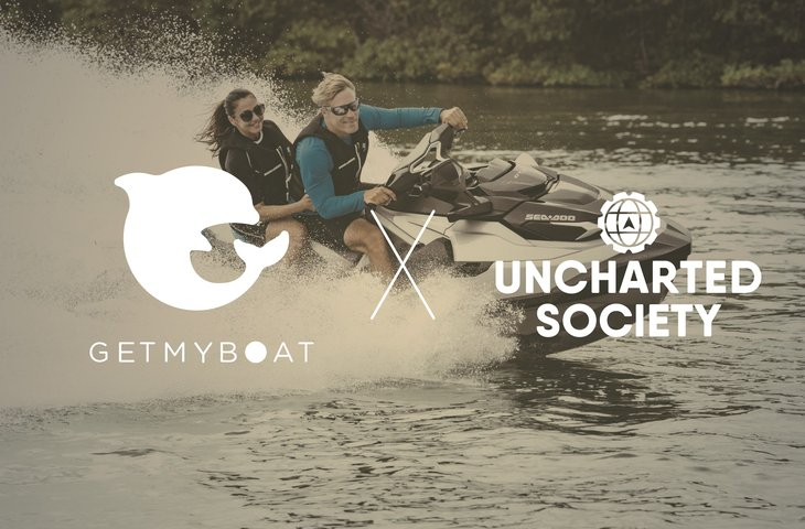 GetMyBoat x Uncharted Society@2x.png