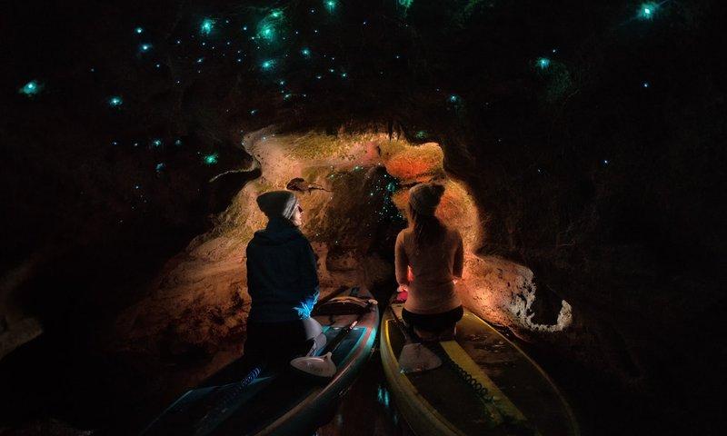 Glow Worm Cave.jpg
