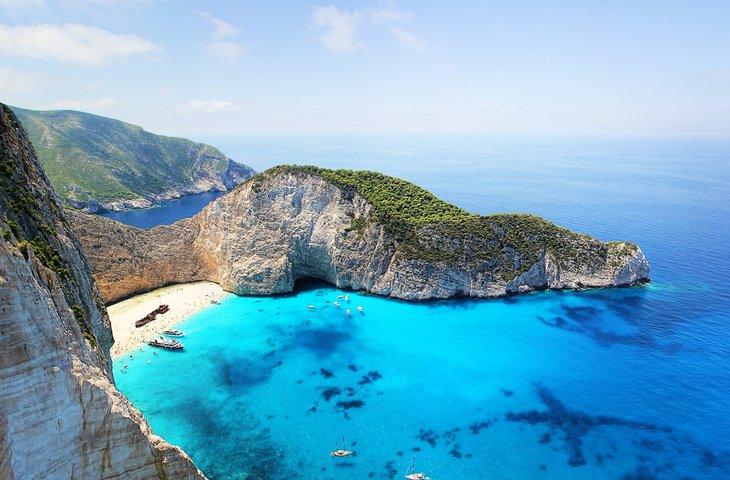Greece 1.jpeg