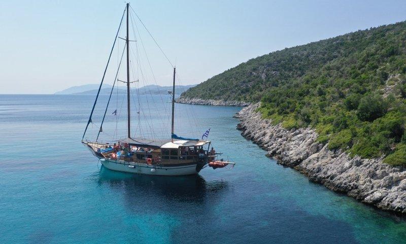 Greece 2.jpg