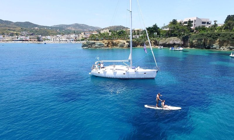 Greek Islands Sailing Holidays.jpg