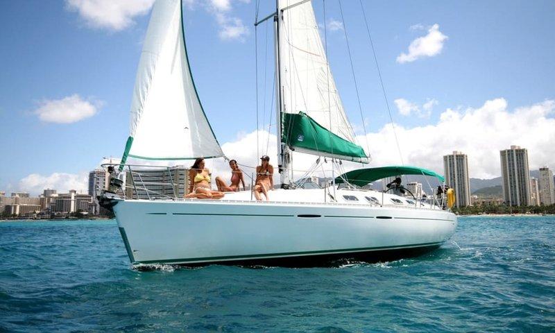 Hawaii Sailing.jpg