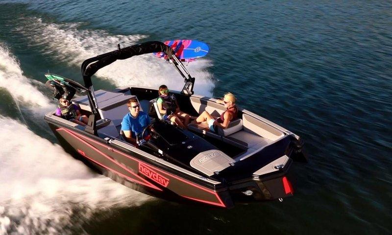 HeyDay Kelowna Watersports Boat.jpg