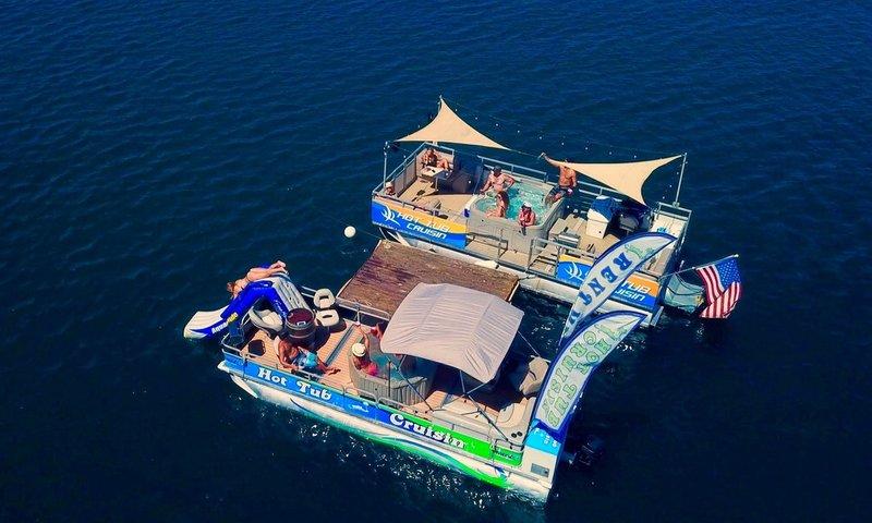 Hot Tub Cruise San Diego.jpg