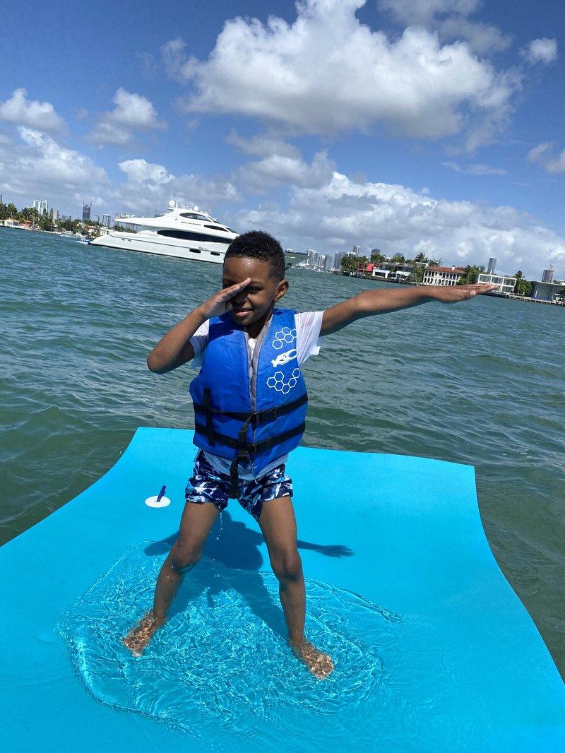 Jason Hughes_boat-rentals-review-miami-florida-sunseeker-17689 (1).jpeg
