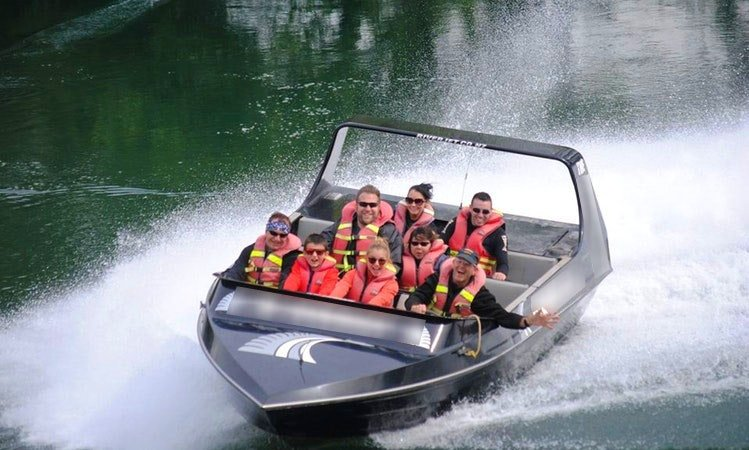 Jet Boat New Zealand GMB.jpg