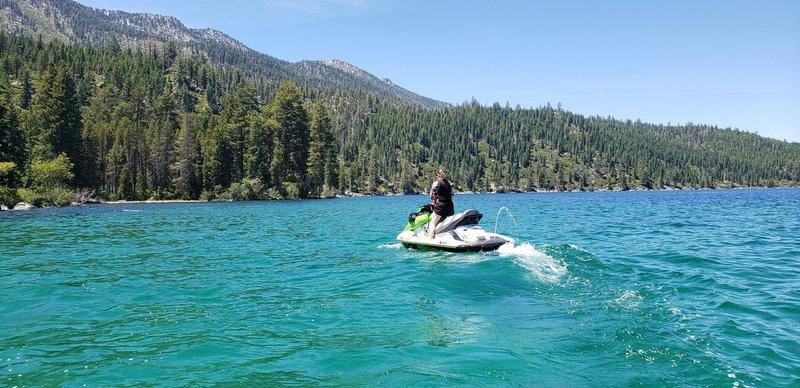 Jet Ski GetMyBoat.jpg