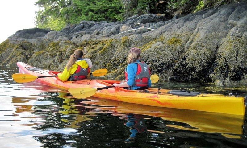 Kayak St. Augustine.jpeg