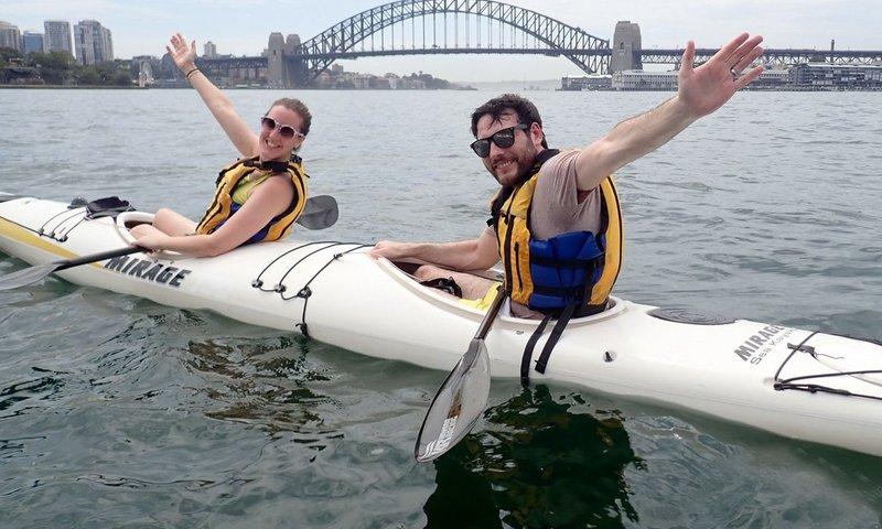 Kayak Sydney.jpg