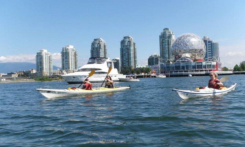 Kayak Vancouver Rental.jpg