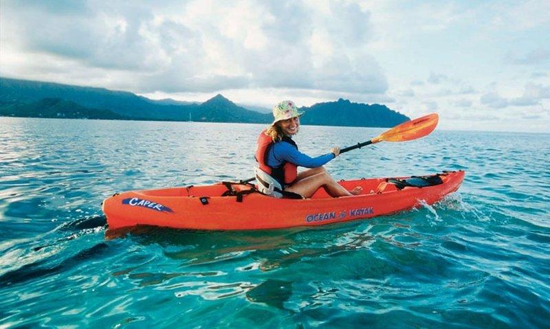 Kelowna Kayak.jpg