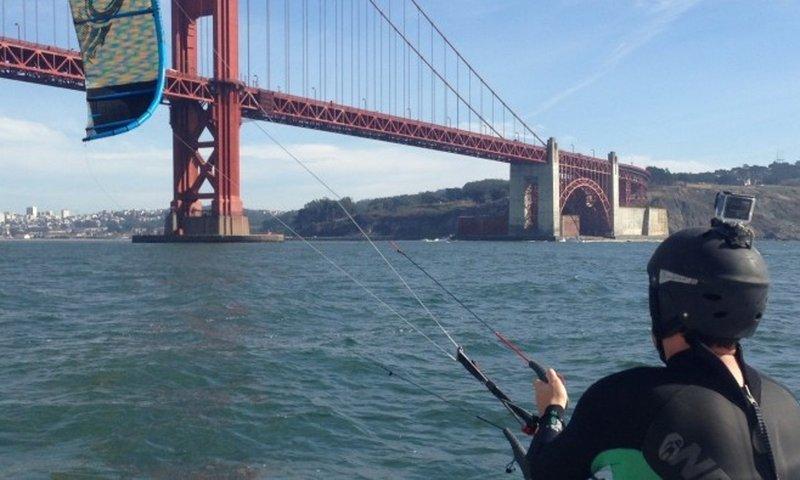 Kitesurfing SF.jpg
