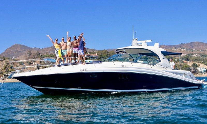 LA Boat Rentals.jpg