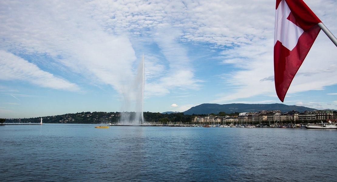 Lake Geneva.jpg