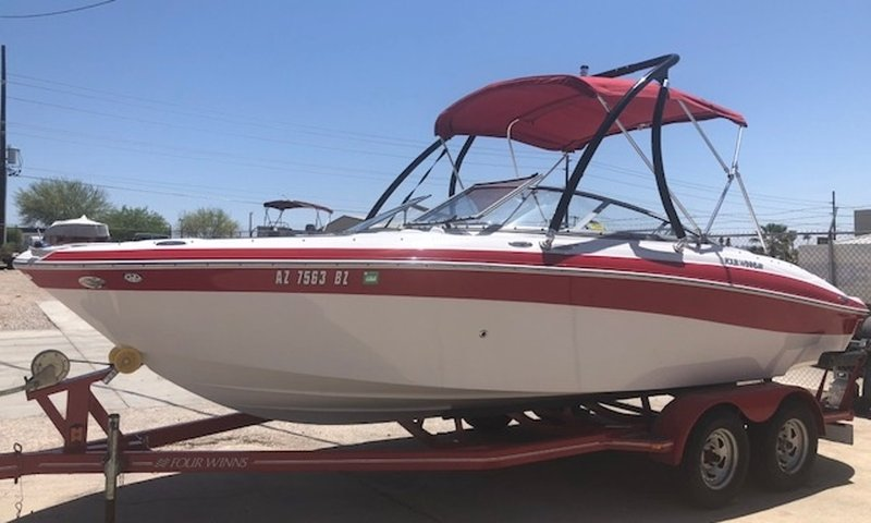 Lake Havasu Wakeboard Boat.jpg