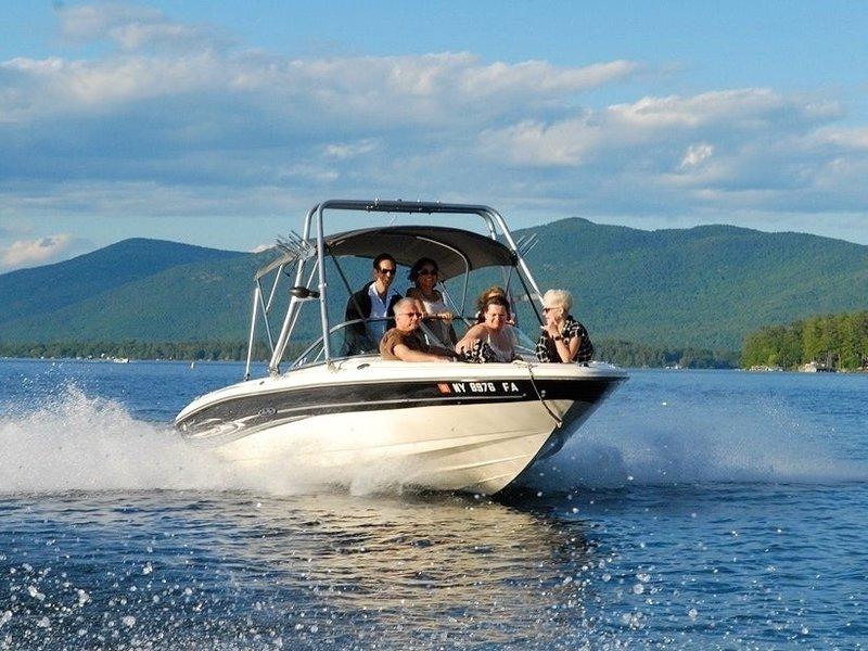 Lake Lanier Boat Rentals.jpg