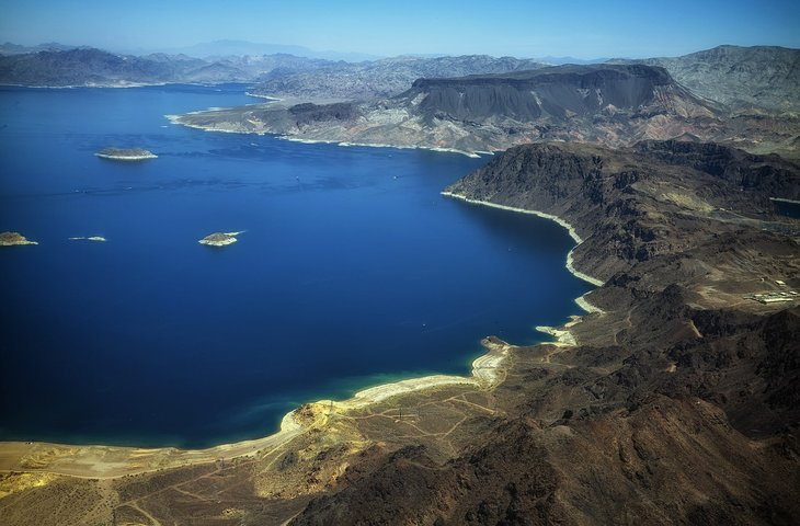 Lake Mead .jpg