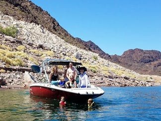 Lake Mead Boating.jpg
