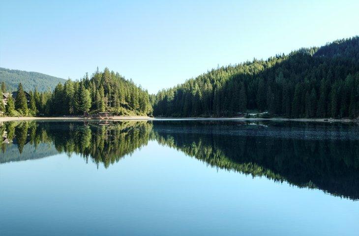 Lake Norman 1.jpeg