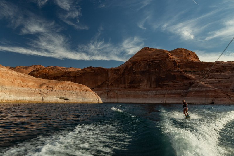 Lake Powell 2.jpeg