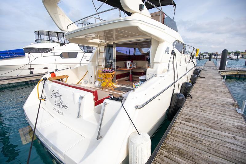 Lindseys Yacht.jpg