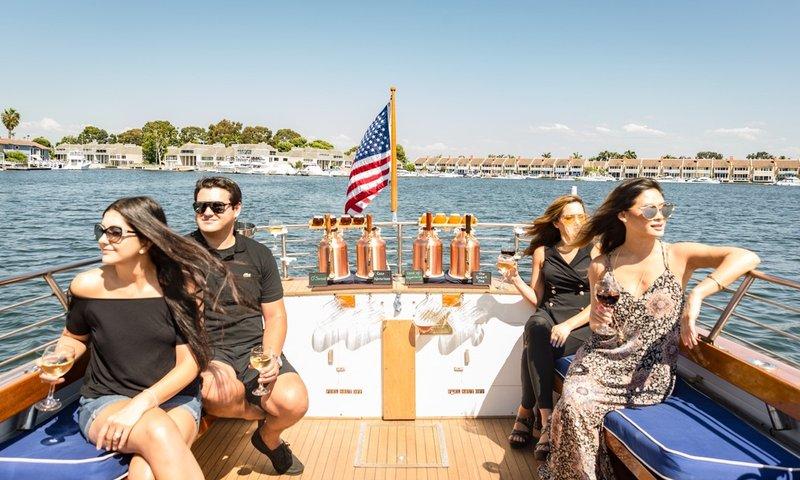 Long Beach Boat Charter.jpg