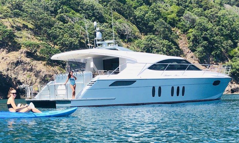 Luxury Yacht Auckland.jpg