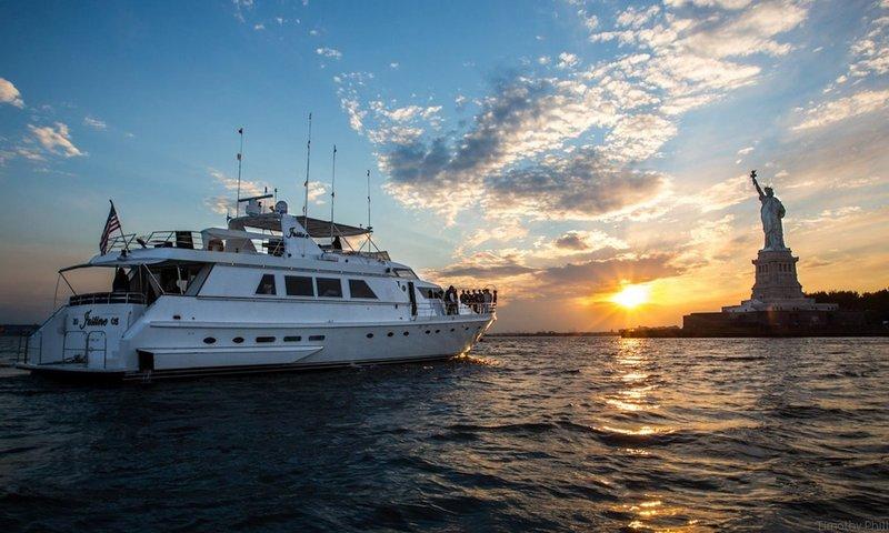 Luxury Yacht NYC.jpg
