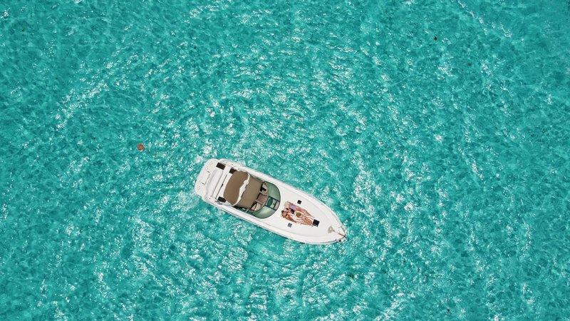 Madison Prince - Get My Boat Contest Photo.jpg