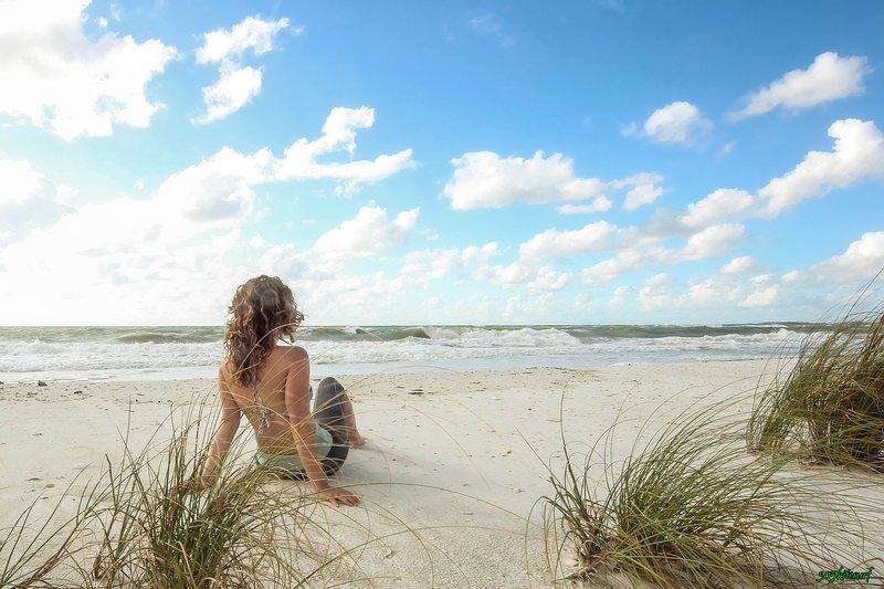 Marco Island Beach.jpg