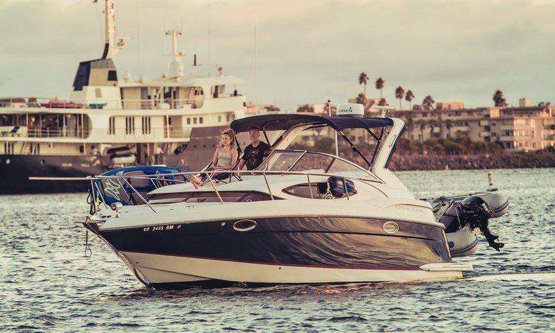 Marina del Rey.jpg