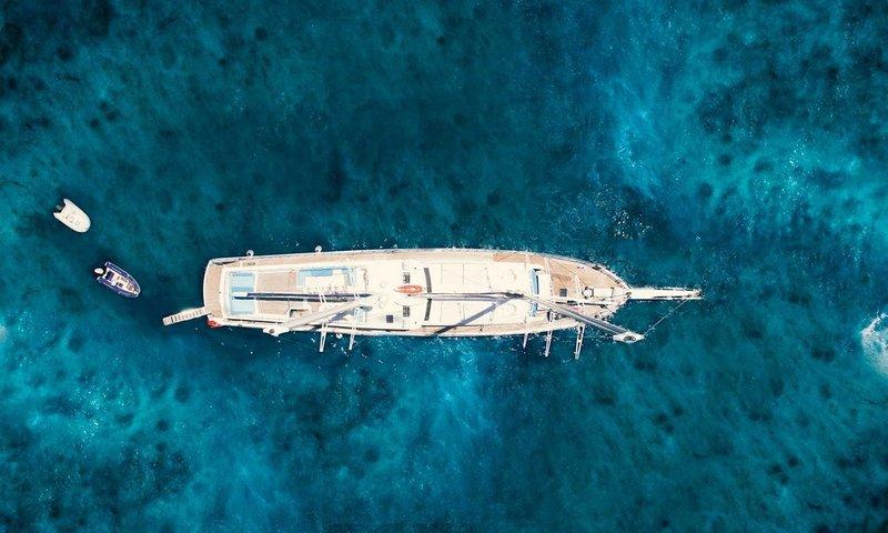 Mediterranean 2.jpg