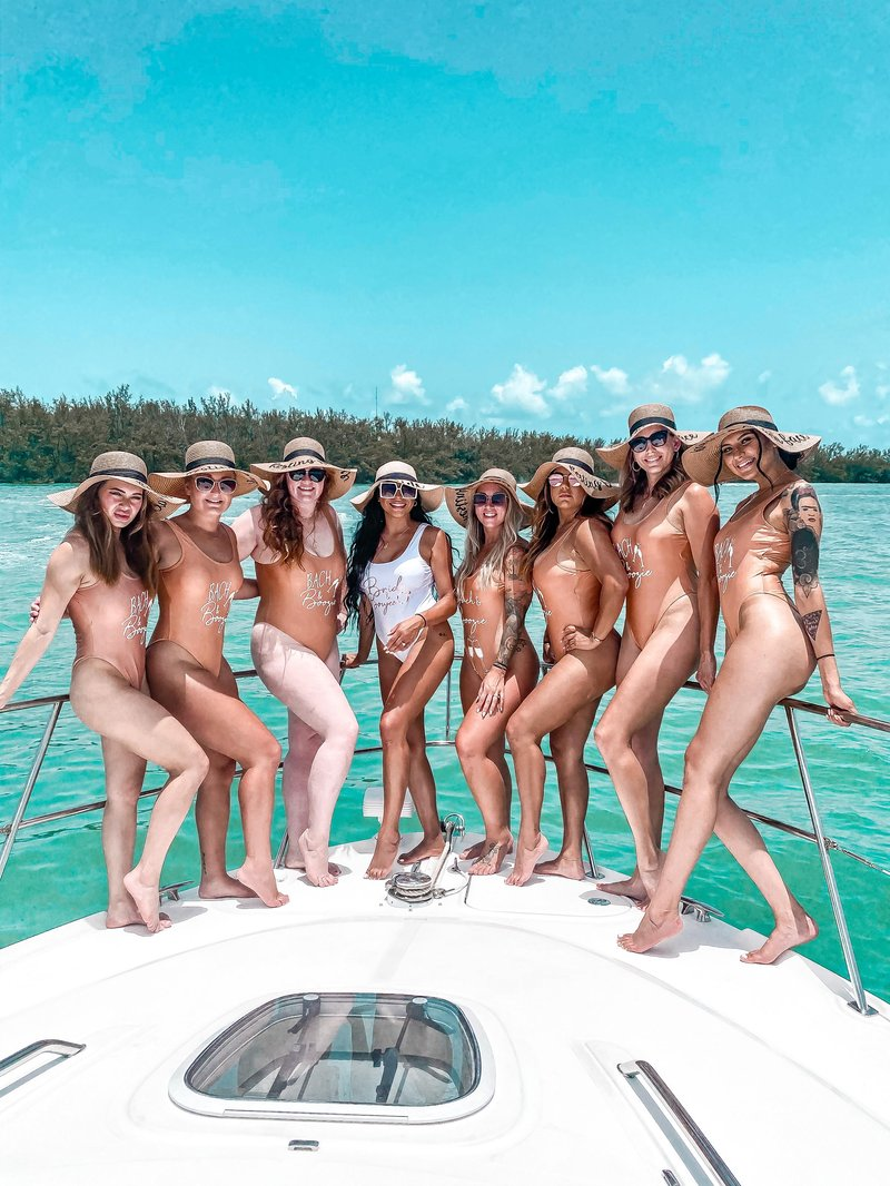 Miami Bachelorette.jpeg