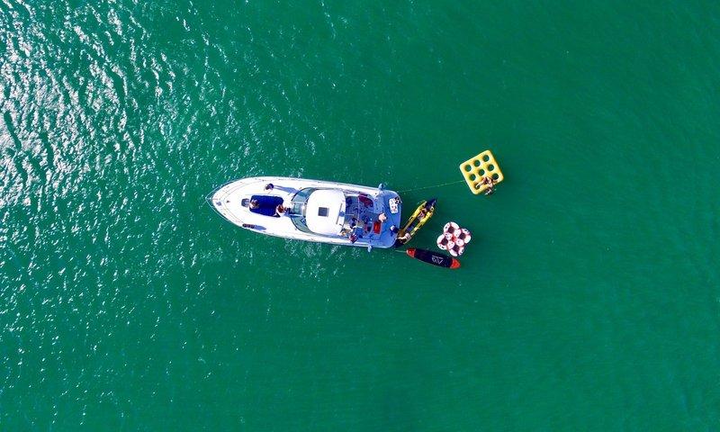 Miami Drone.jpeg