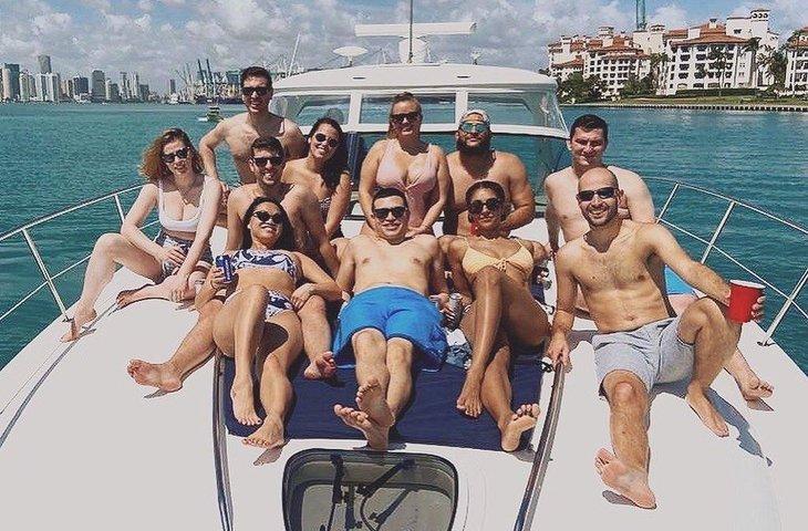 Miami Review.jpeg