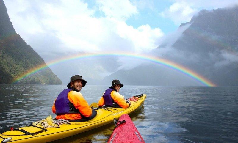 Milford Sound.jpg