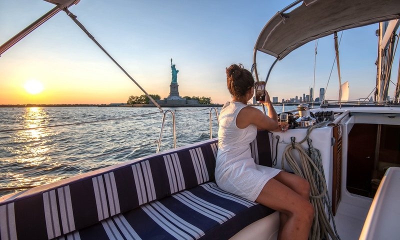 NYC Boat Charter.jpg