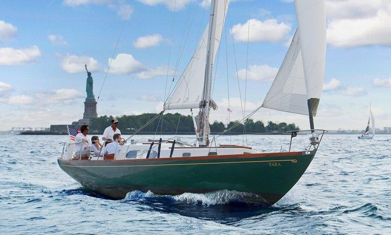 NY Sailing.jpg