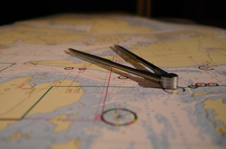 Nautical Charts.jpg