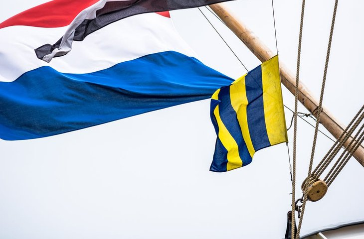 Nautical Flags.jpeg