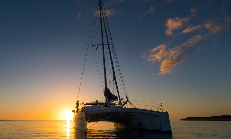 Newport Catamaran.jpg